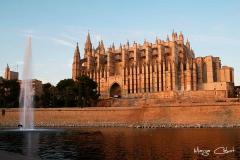 marga catedral