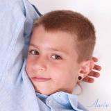 Aaron01