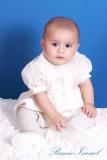 Bruno Ismael 1